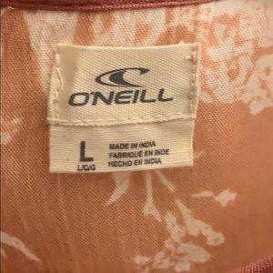 O'Neill Tops - O'Neill Summer Top
